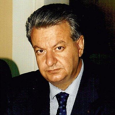 Bova Giuseppe