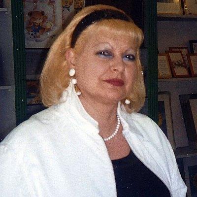 Maria Antonietta Beluzzi Nude Photos 41