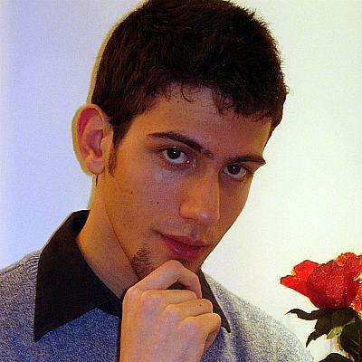 Ricchiuto Vito