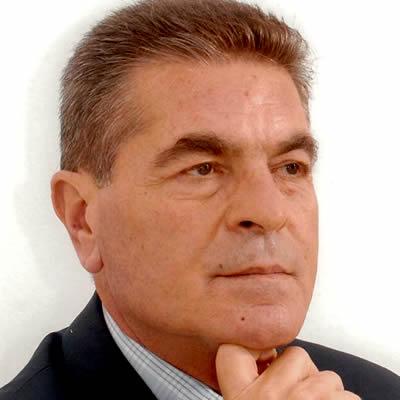 Rago Gino