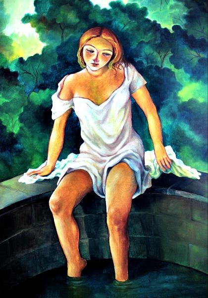 copertina_2011