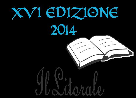 Verbale giuria XVI edizione 2014