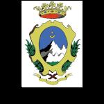 logo_massa_provincia