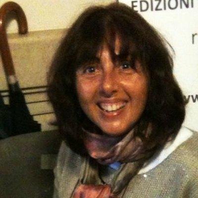Petrulli Maria Lidia