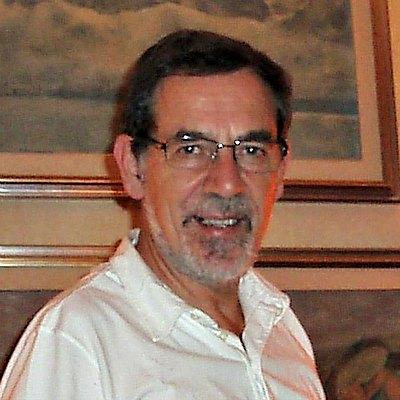 Valcamonici Roberto