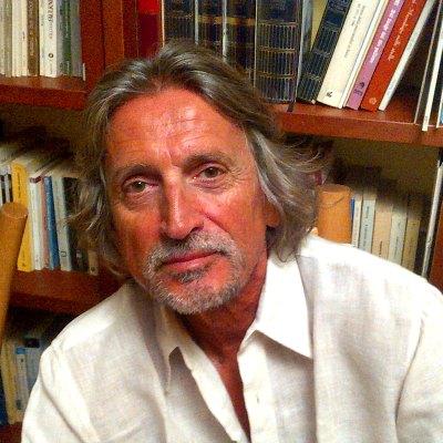 Alvigini Claudio